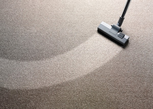orlando carpet cleaning